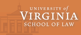 UVA Law logo